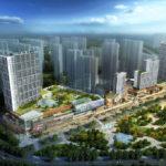 Commercial_Xian-I_01