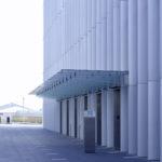 Facade_Canary-Wharf_03
