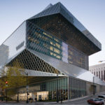 Facade_Seattle-Library_01