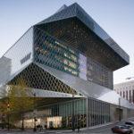 Facade_Seattle-Library_01
