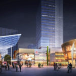 Mixed-Use_Baoshan_02
