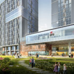 Mixed-Use_Baoshan_06
