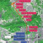 Planning_Longhua_03