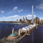 Residential_Chicago-Spire_01