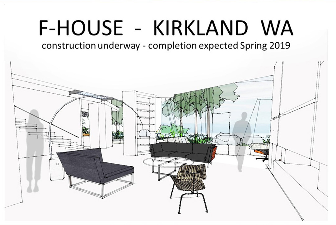 Residential_F-House_01