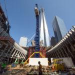 Transportation_WTC_01