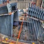 Transportation_WTC_02