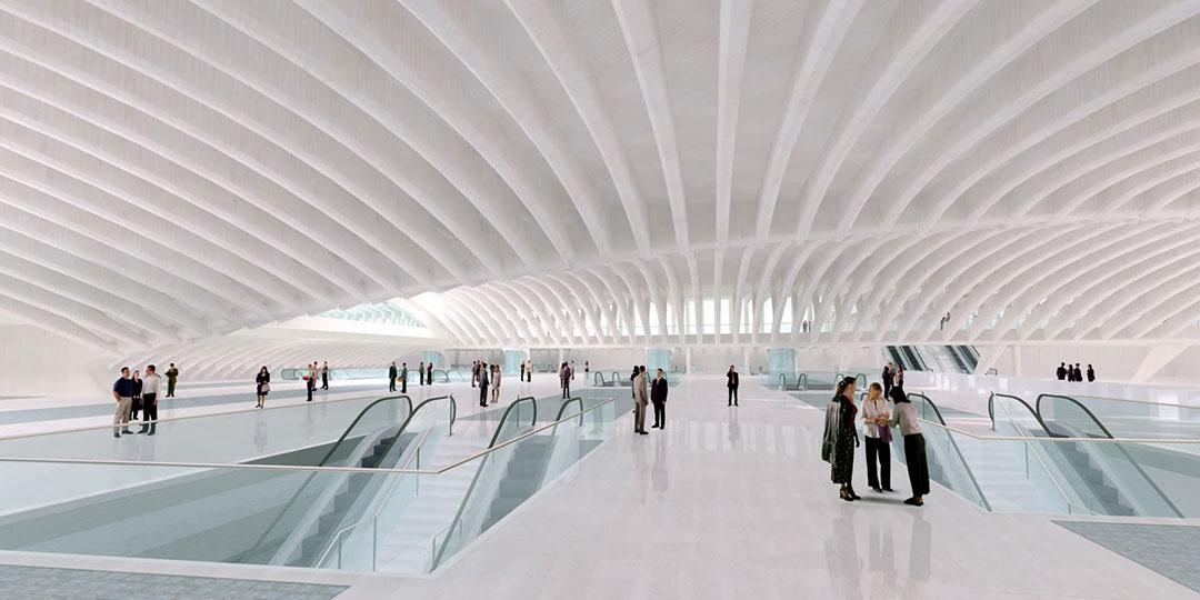 Transportation_WTC_04
