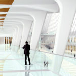 Transportation_WTC_05