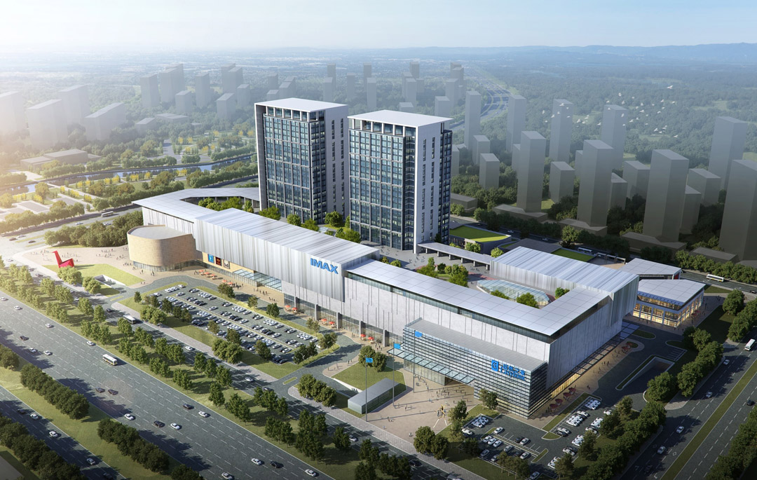 Commercial_Changchun_04