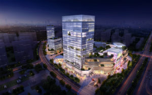 Commercial_Nanjing_02