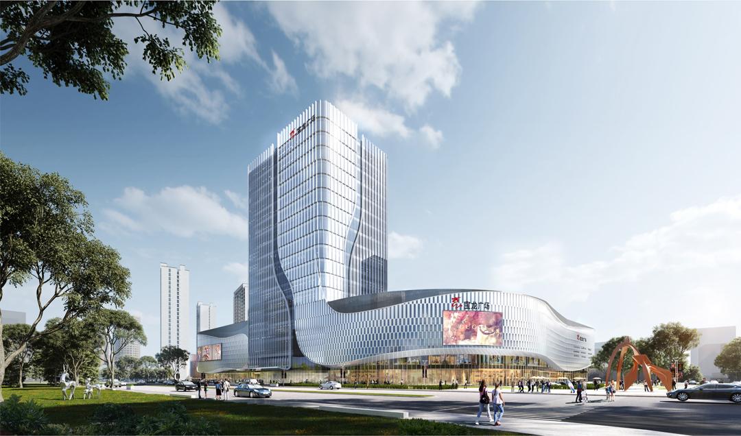Changshu Sized_4