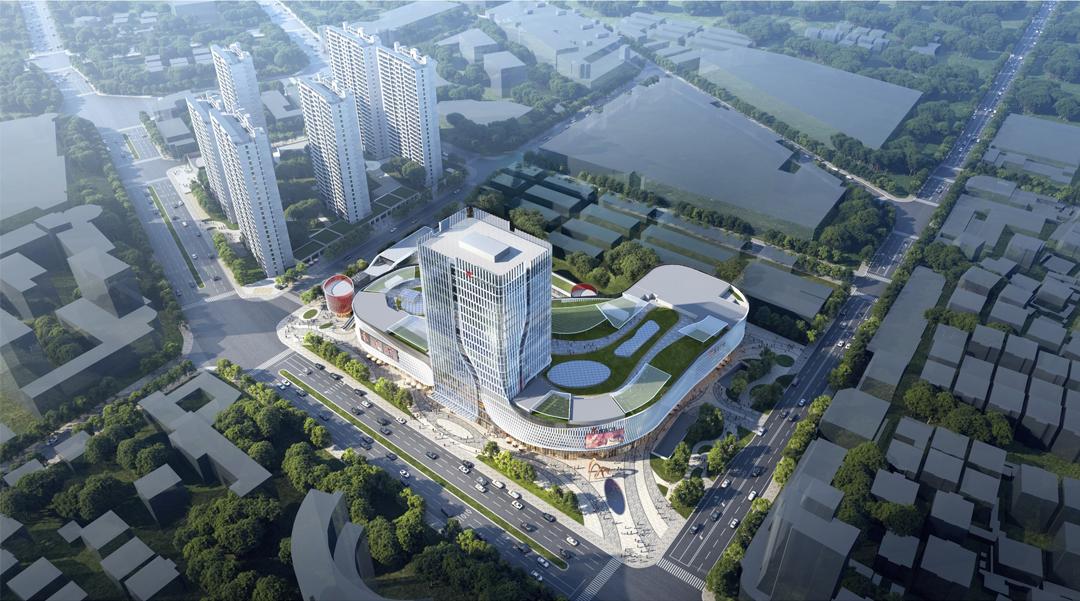 Changshu Sized_7